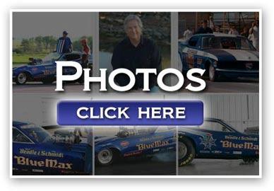 photos-button-large