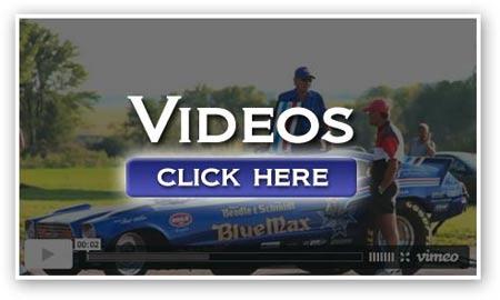 videos-button-large