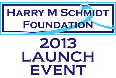 launch-event-logo