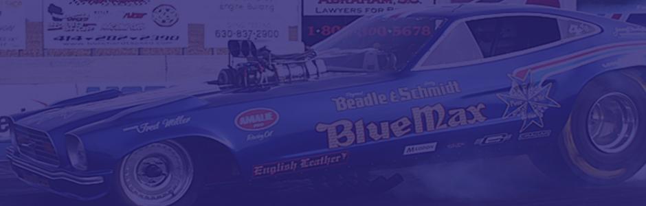 slider-blue-max-peelout-bg